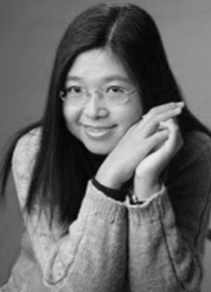 Dr Hong Xue