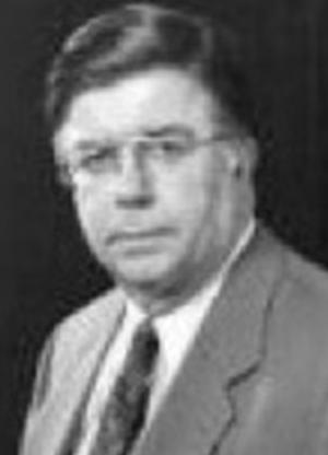 J. T. Westermeier
