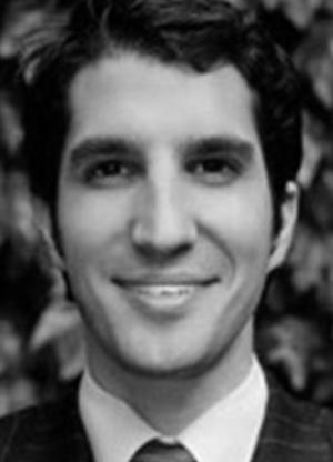 Professor Dr Pablo Cortés